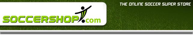 SoccerShop