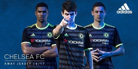 Buy Soccer Jerseys and Gear